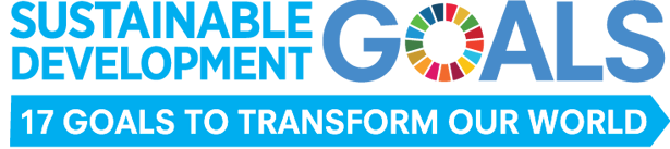 SDG logo with UN emblem1.png