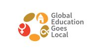 Global Education Goes Local