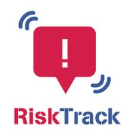 Tracking tool based on social media for risk assessment on radicalisation
