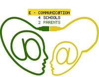 E-communIC@Tion 4 schools 2 parents