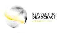 Reinventing Democracy in the Digital Era Press Release