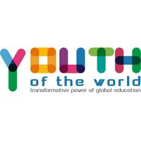 Youth of the World II