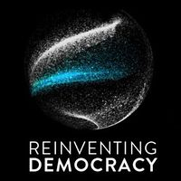 Reinventing Democracy in the Digital Era (UNDEF)